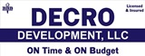 Decro Development, LLC